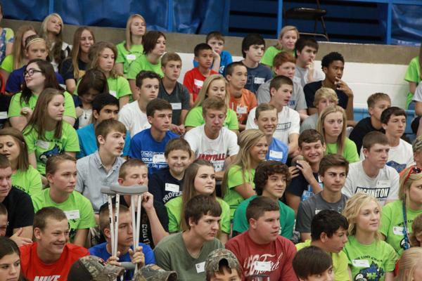031 WHS Freshmen Orientation 2014.jpg
