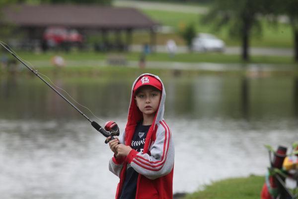 007 Fishing Derby Washington.jpg
