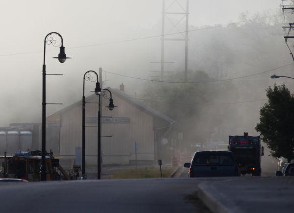 002 Fog September 4.jpg