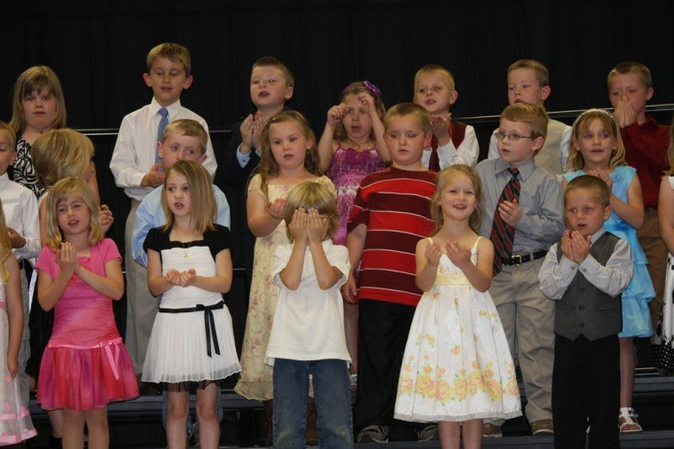 022 Beaufort Kindergarten Program.jpg