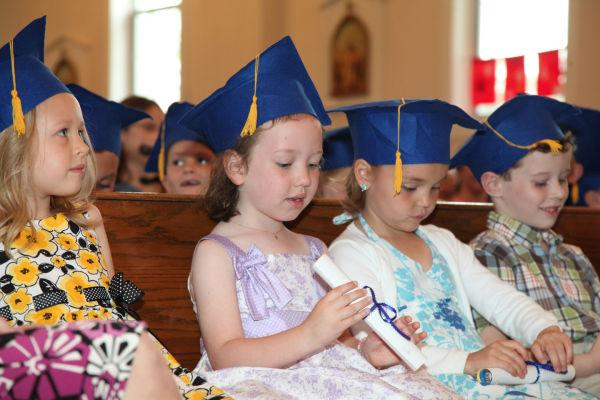 018 ST Gertrude Kindergarten Graduation 2013.jpg