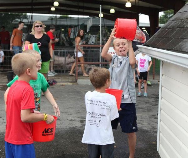 019 Bucket Brigade at Fair 2013.jpg