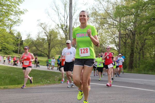 007 YMCA May Run 2014.jpg