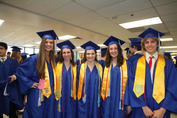 042 WHS graduation 2013.jpg