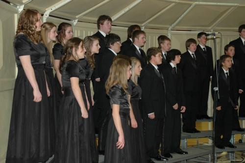 021 SC choir.jpg