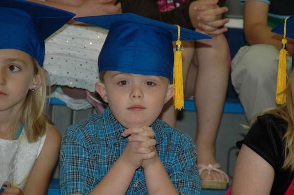 009 Londell Kindergarten graduation.jpg