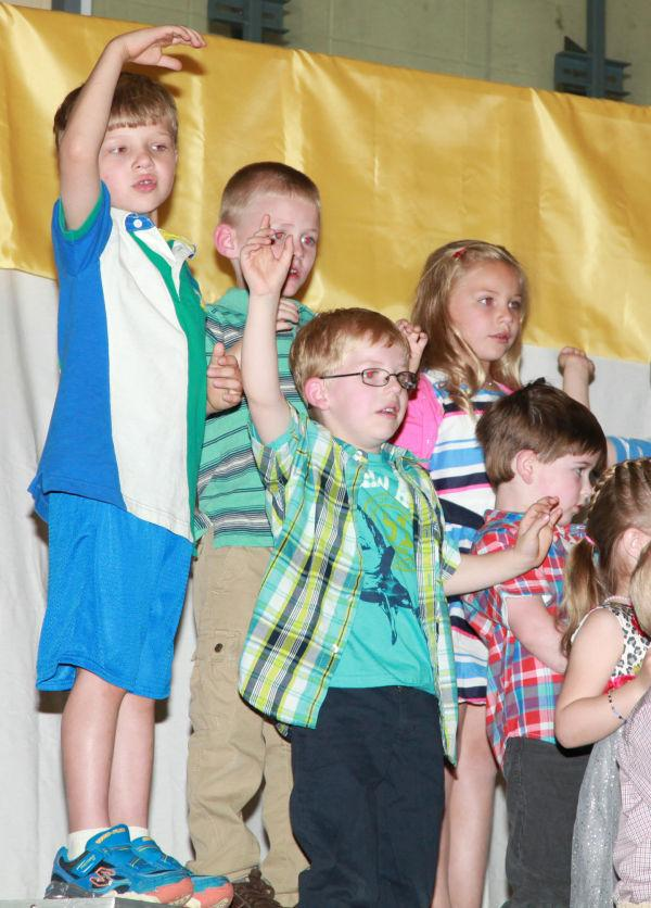 019 St John Preschool Concert 2014.jpg