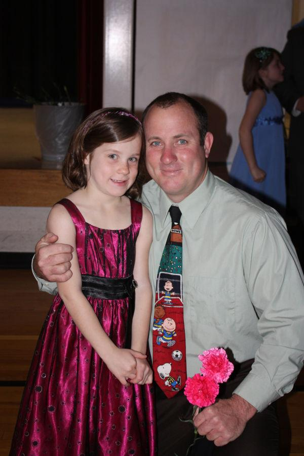 006 Union Family Dance 2014.jpg