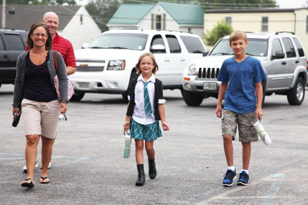 005 IL First Day od School 2014.jpg
