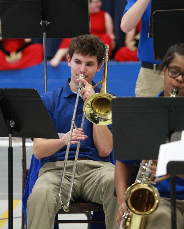 019 SFBRHS Jazz Band.jpg