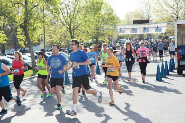 011 Melanoma Miles for Mike Run Walk 2014.jpg