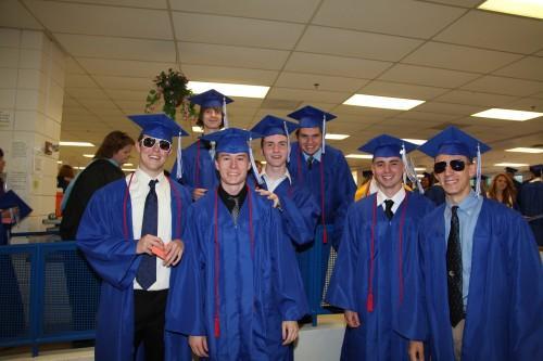 014 WHS Grad 2012.jpg