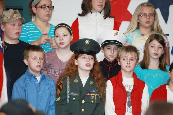 009 Campbellton Veterans Day Program 2013.jpg