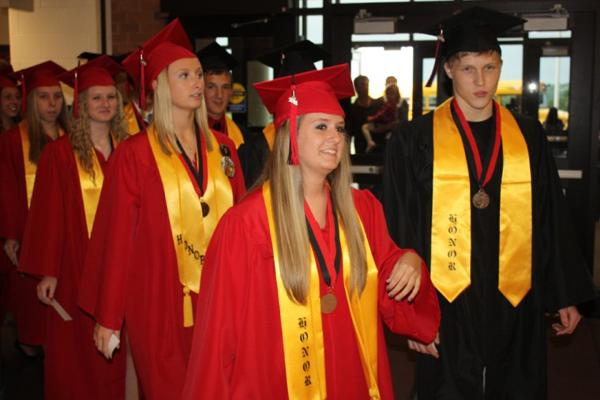 020 Union High School Graduation.jpg