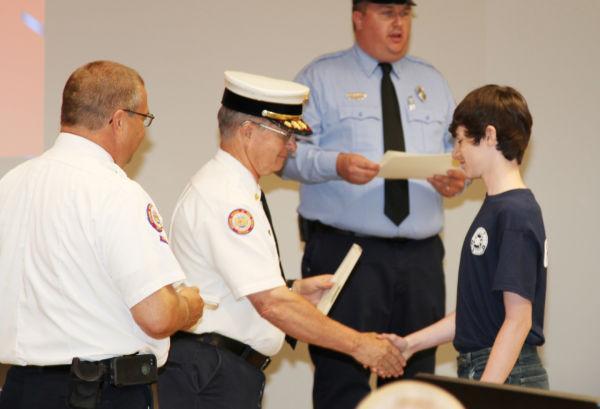 004 Junior Fire Academy 2014.jpg