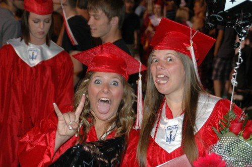 045 SCH grad 2012.jpg