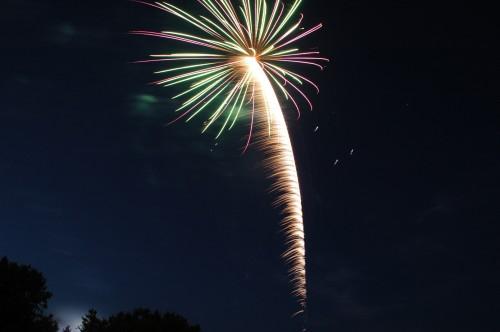001 SCN fireworks.jpg
