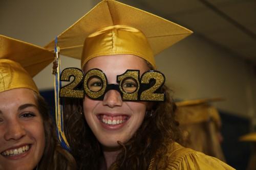 042 SFBRHS Grad 2012.jpg