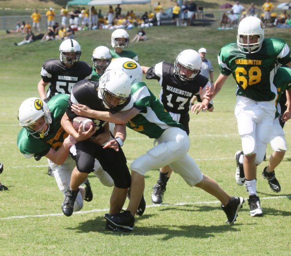 021 Washington Junior League Football.jpg