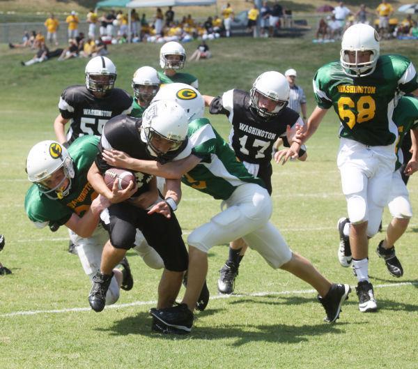 021 Washington Junior League Football.jpg