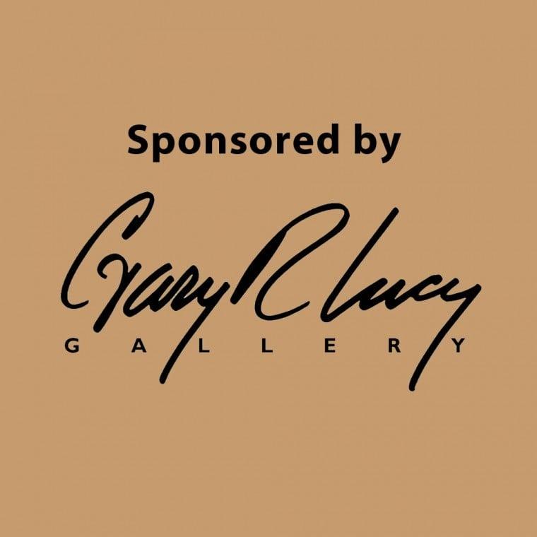 Gary Lucy Sponsor