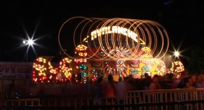 015 Fair Time Exposure.jpg