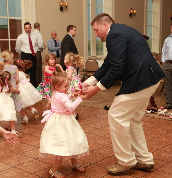 029 SFB Father Daughter Dance 2014.jpg
