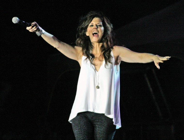 022 Little Big Town Play TnC Fair 2011.jpg