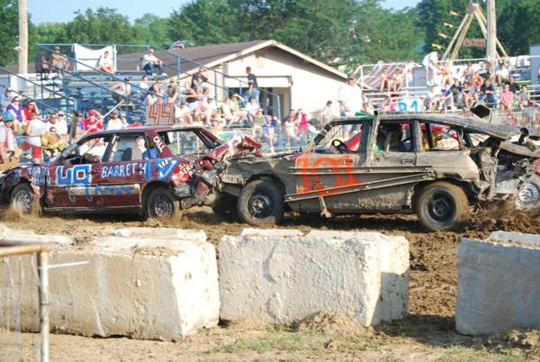 015 FCF Demo Derby.jpg