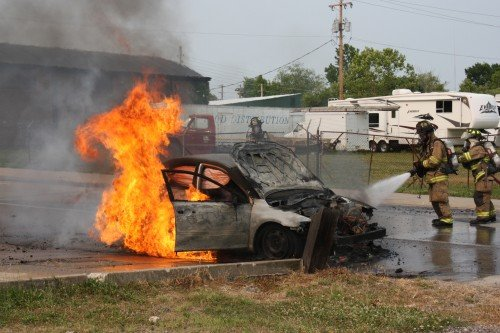 013 Union Car Fire.jpg
