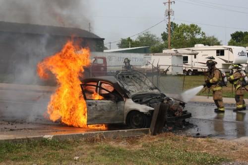 013 Union Car Fire.jpg
