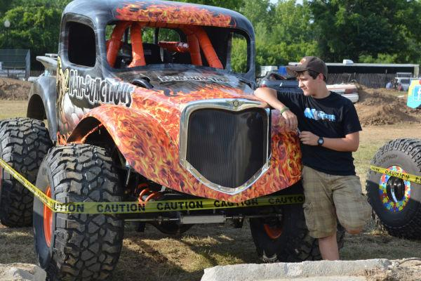 005 Franklin County Fair Friday.jpg