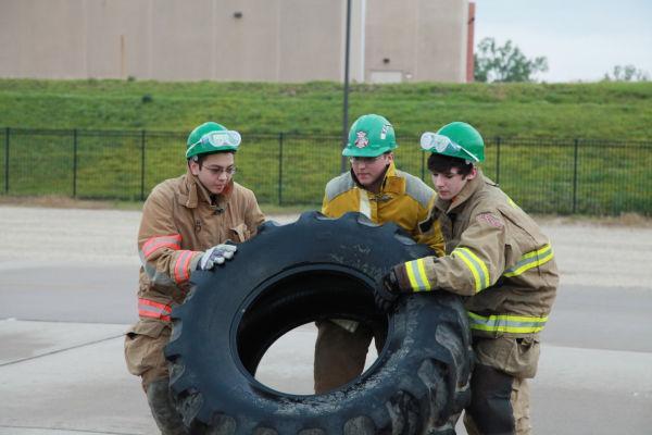 034 Junior Fire Academy 2014.jpg