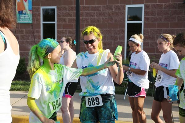 011 YMCA Color Run 2014.jpg
