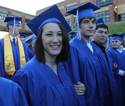050 WHS Grad 2012.jpg