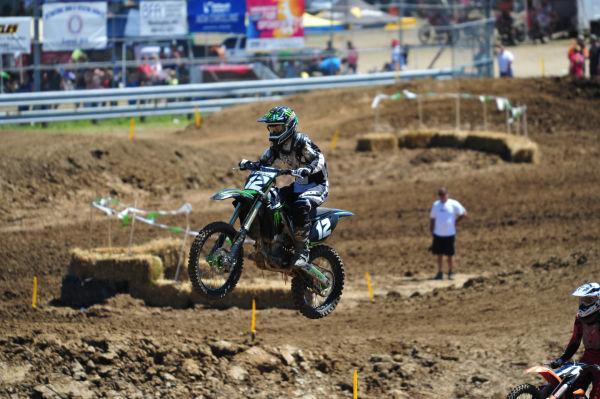 012FairMotocross13.jpg