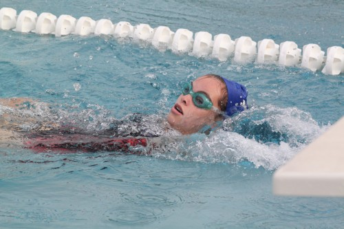 010washlcswim12.jpg