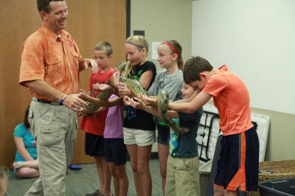 036 Reptile Show at Library 2014.jpg