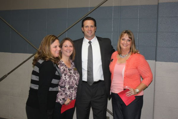 002 Mike Matheny in Union.jpg