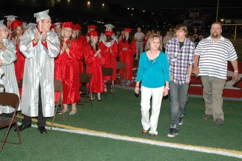 035 SCH grad 2012.jpg