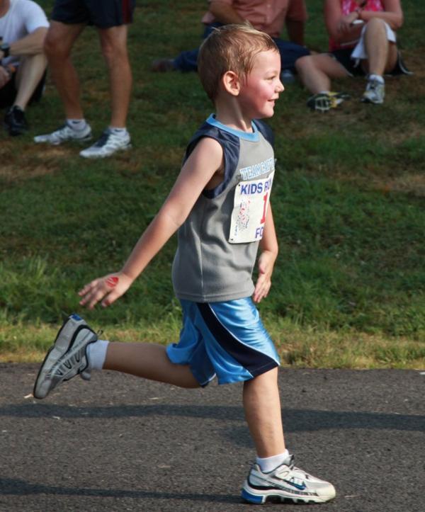 028 Fair Fun Run 2011.jpg