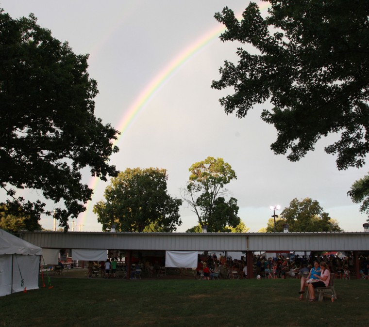003 Fair Rainbow.jpg