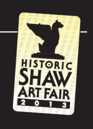 Historic Shaw Art Fair