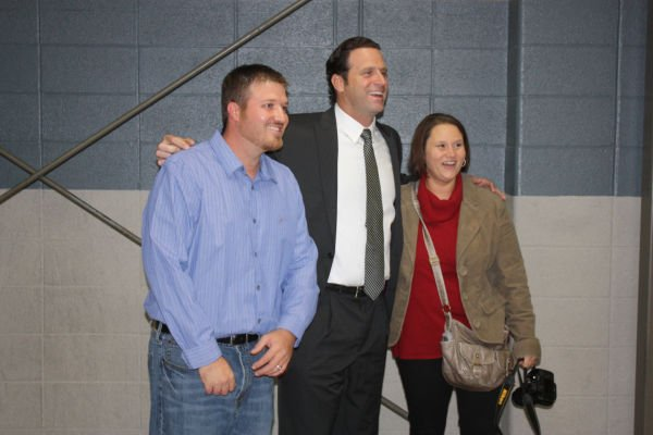 003 Mike Matheny in Union.jpg