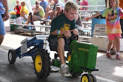 025 Fair Pedal Tractor.jpg