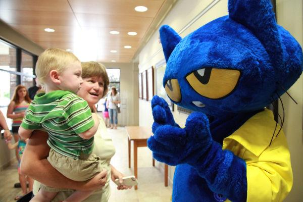 031 Pete the Cat.jpg