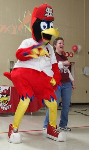 021 fredbird.jpg