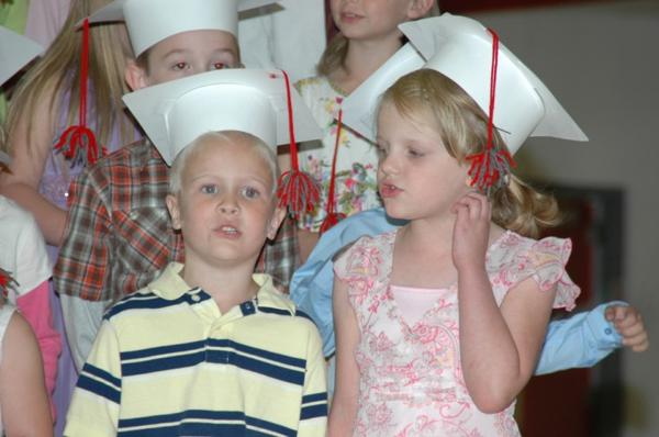 006 St. Clair Kindergarten Program.jpg