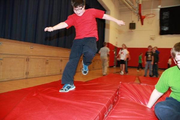 015 Immanuel lutheran Jump and Exercise for Heart.jpg