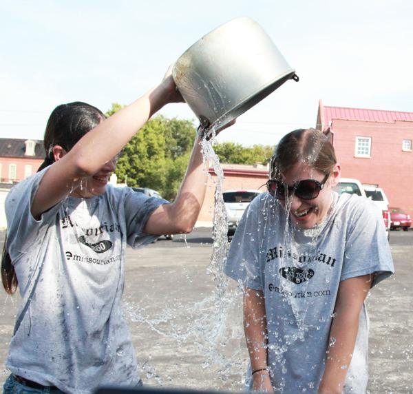 024 Washington Missourian Newspaper Ice Bucket Challenge.jpg